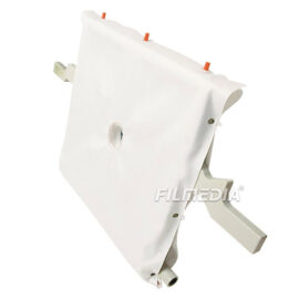 filter-press-cloth
