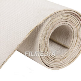 air slide fabric