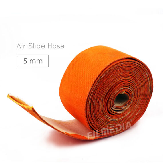 Air-Slide-Hose-2