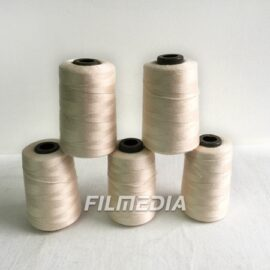 Aramid Thread-1