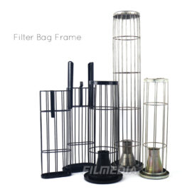 Filter Bag Accessories