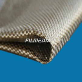 basalt-filter-cloth