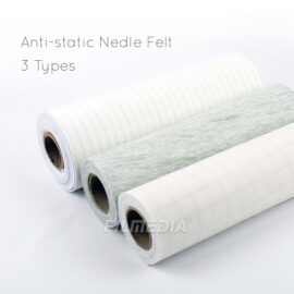 Needle-felt-Anti-static