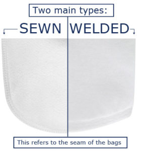 sewn-vs-welded
