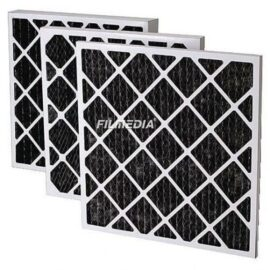 activated-carbon-panel-filter_%e5%89%af%e6%9c%ac