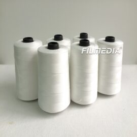 PE sewing thread