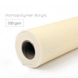 Needle-felt-Homopolymer-Acrylic