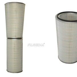 Air_filter_Pulse_Filter_Cartridge_Air_Filter_Cartridge_dust_collector_parts_filter__副本