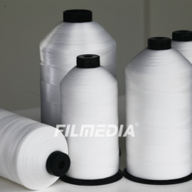 PTFE SEWING THREAD-1